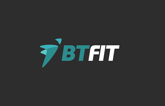 sites para exercitar btfit
